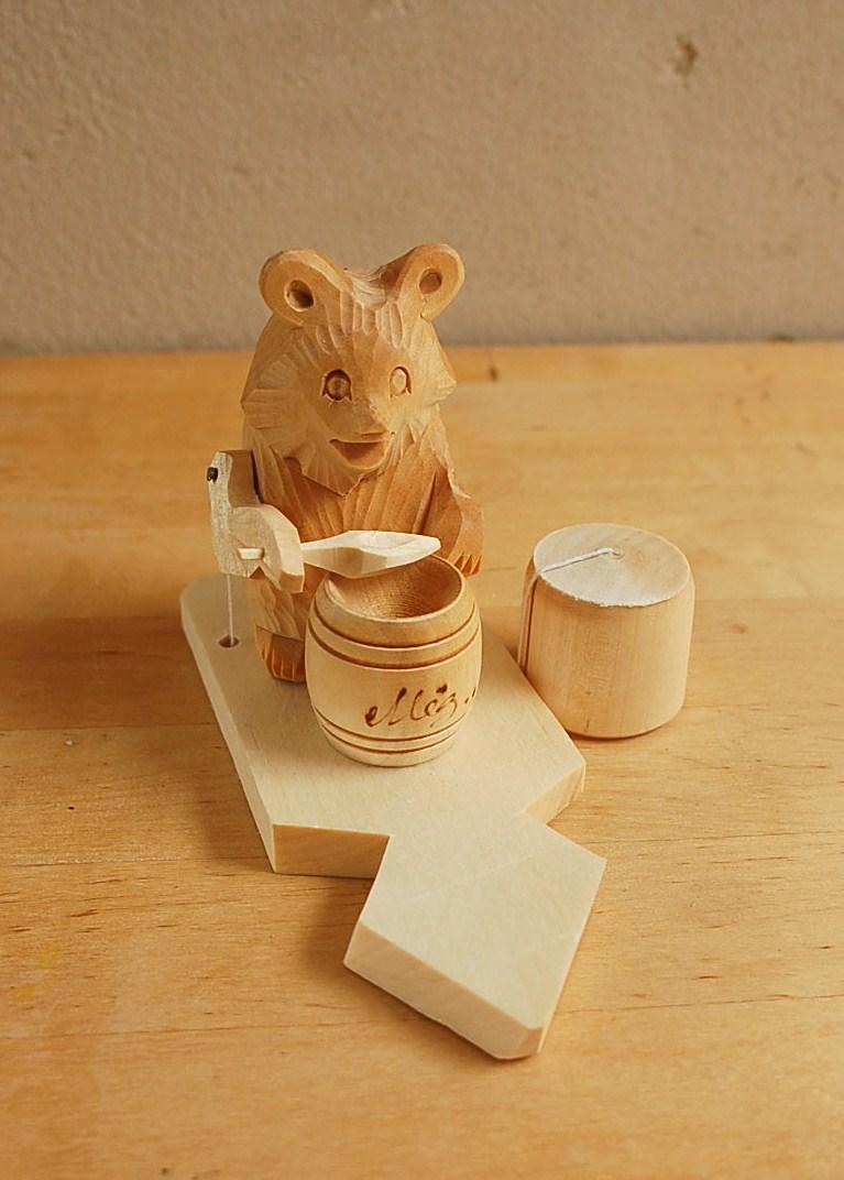 木 の おもちゃ 木製品・クラフト・雑貨,玩具・おもちゃ